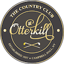 The Country Club at Otterkill